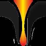 logo-eko2